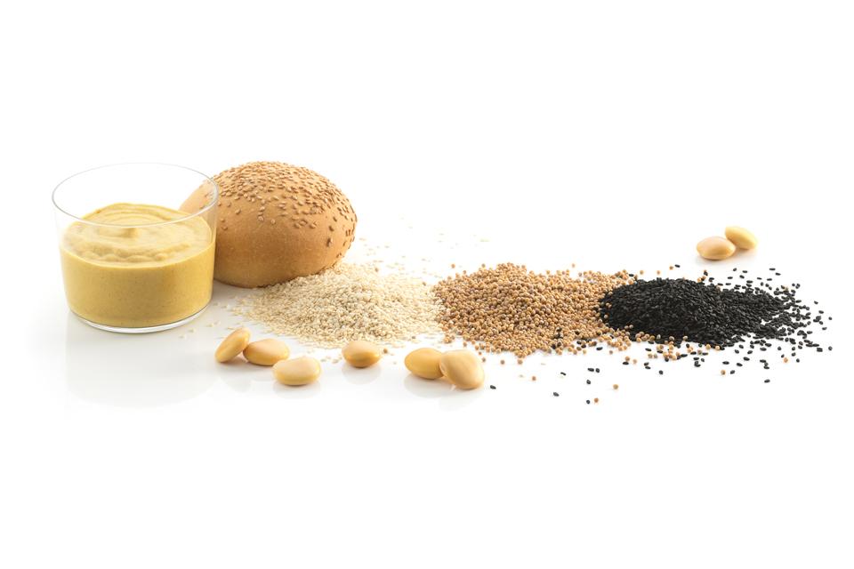 Kit multiplex qpcr allergeni alimentari