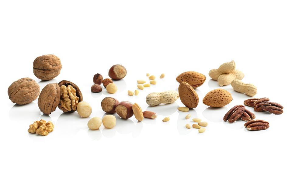 Multiplex qpcr food allergen detection kit manufacturers
